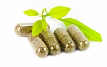 Эфирные масла от бессонницы - ароматерапия нарушений сна