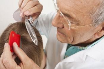 Гниди і воші в волоссі: як вони виглядають, інкубаційний період. Як вичесати гниди?