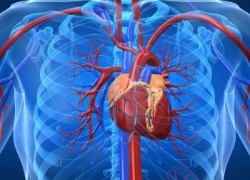 При яких захворюваннях людина сильно потіє? Основні причини, які впливають на потовиділення людини