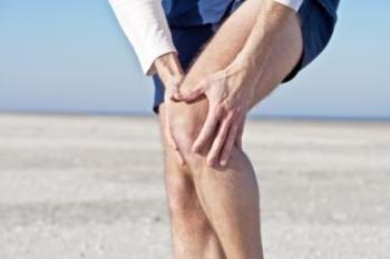 Если болят суставы помогает ли ходросит