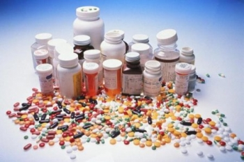 таблетки диваза применение и цена