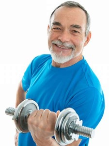chem-polezen-fitness-6