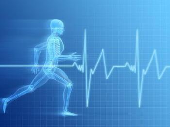 Пульс 50 ударов в минуту: что делать, какие причины? Или это Нормально, если у человека пульс 45-50 ударов в минуту