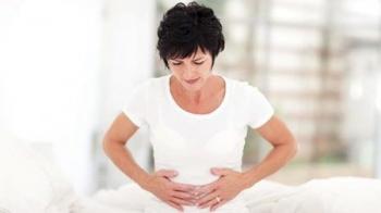 Межпозвоночная опухоль грудного отдела позвоночника