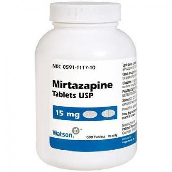 """Препарат """"Міртазапін"""": інструкція за застосуванню, аналоги, побічні ефекти та відгуки"""