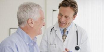 Щеплення АДМП дорослим: протипоказання, ускладнення та відгуки