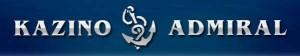 адмирал1