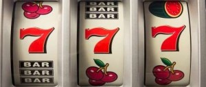777-slots