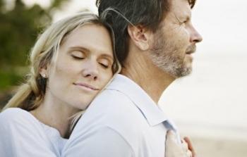 Что должен делать муж для жены