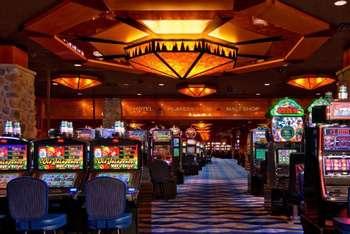 казино вулкан онланй игры
