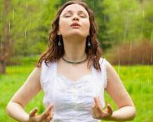 как предотвратить запах изо рта