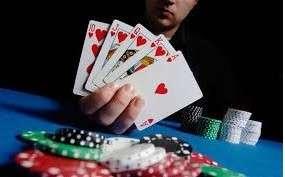 онлайн казино вулкан играть бесплатно