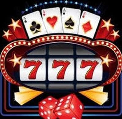 Эльдорадо казино онлайн