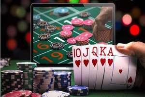 http://vulcanstavka.com/zarkalo-casino-vulkan-stavka/