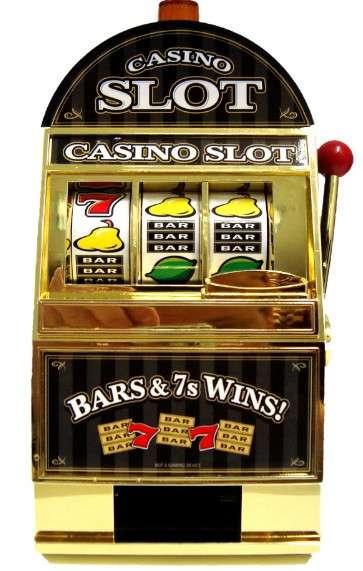 https://casino-vulkanrussia.com/