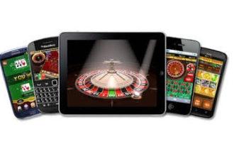вм гид заработок на онлайн казино
