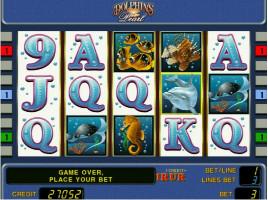 корона казино