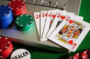 vulcan-casino-sloty.com