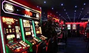 бесплатно игровые автоматы Вулкан