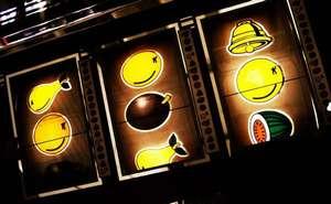 казино Вулкан официальный сайт россия