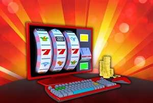 777gaminator-slots.com