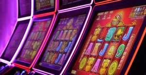 https://vulkan-casino-play.com/zerkalo-vulkan-stavka/