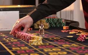 казино Вулкан Олимп играть бесплатно